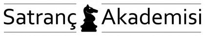 akademi_logo