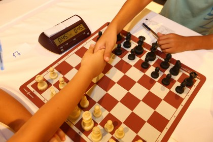 satranç 2016 (55)